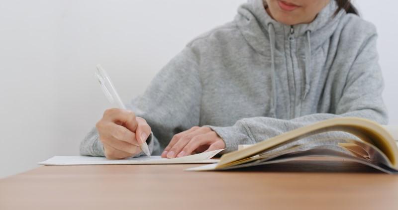 Bisnis dengan Modal Kecil yang Cocok untuk Pelajar | Usaha ...